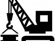 Các yếu tố ảnh hưởng đến đơn giá xây dựng nhà xưởng